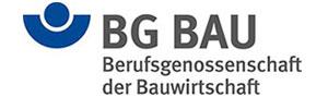 BG Bau Berufsgenossenschaft der Bauwirtschaft Wuppertal Haan