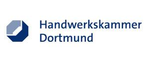 HWK Dortmund Handwerkskammer Dortmund Ardeystraße