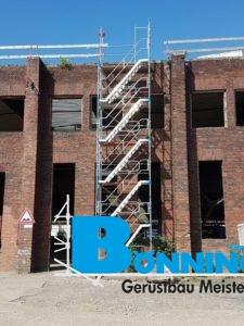 Bochum Dortmund Unna Bönninger