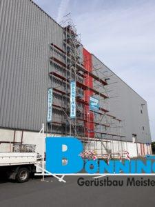 Kaufland Dortmund Essen Bochum Lager Logistik