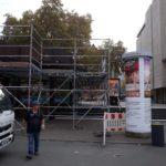 Klempnerarbeiten Dachdeckerarbeiten Sanierung Bönninger